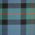 gunn ancient tartan